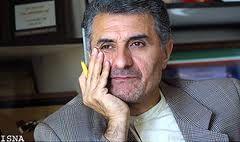کنایه های صفایی فراهانی به احمدی نژاد
