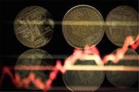 دلایل جهش قیمت ارزهای دیجیتال