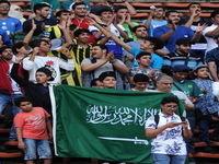 امارات و عربستان به دنبال شکایت به کاس