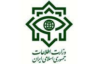کشف سرنخهایی از عاملان ترور شهید فخریزاده