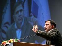 وزارت راه بهره گیری از منابع بین المللی را هدف گرفته است