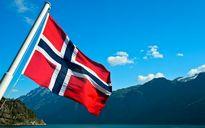 نرخ تورم کشورهای اسکاندیناوی چقدر است؟