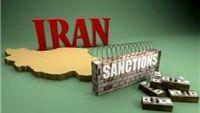 جریمه شرکت آمریکایی به دلیل نقض تحریمهای ایران