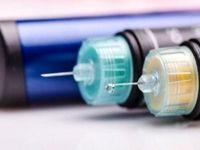 جزییات واردات ۱۱۳میلیون دلاری انسولین