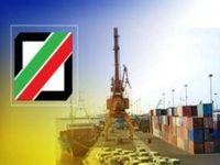 گمرک ایران اخذ رشوه ۳هزار میلیارد ریالی را تکذیب کرد