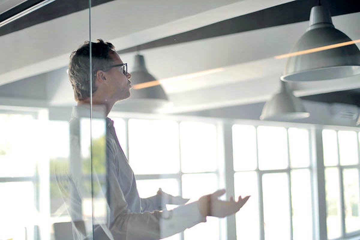 آثار منفی و مثبت  مدیران «خودشیفته» بر کسب و کار