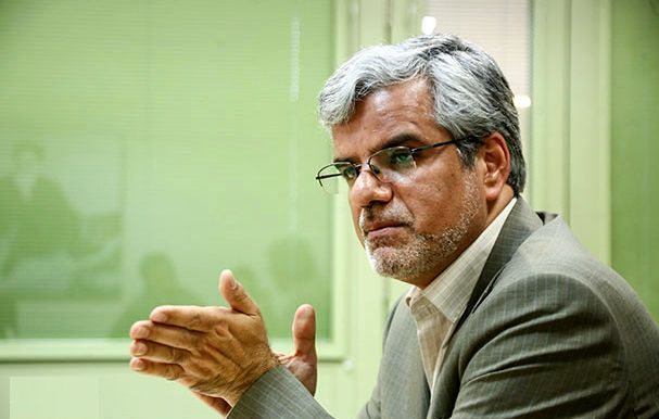 از اختیار قانونی خود علیه مسئولین بیتفاوت استفاده میکنیم/مناف هاشمی دائم مشغول رایزنی برای شهرداری تهران یا معاونت وزارت اقتصاد است!