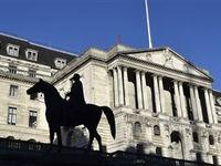 برگزیت باعث رکود اقتصاد بریتانیا نشد
