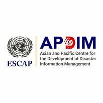 تایید تاسیس مرکز آسیا و اقیانوسیه برای توسعه مدیریت اطلاعات بلایا