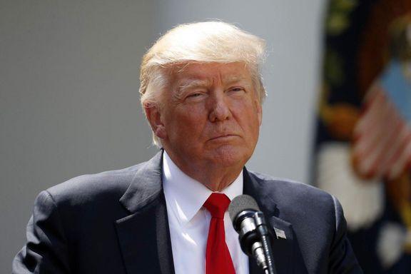 ترامپ در رتبه ۷۶۶ میلیاردرهای جهان قرار گرفت
