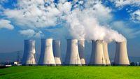 آینده نیروگاههای حرارتی چه خواهد شد؟