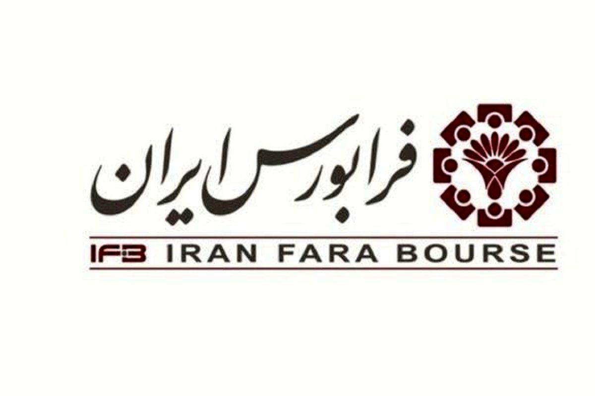 چندوچون اعمال اوراق اختیار فروش تبعی در فرابورس ایران