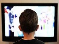 برنامه معلمان تلویزیونی در روز ۱۰مهر