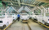 افت پنج درصدی خودرو در چهارمین روز هفته / فروشندگان خودرو صف نشین شدند