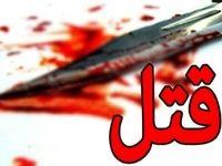 جزئیات قتل در نزاع دسته جمعی به روایت قاتل فراری +فیلم