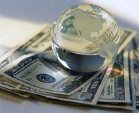 غیبت ارز صادراتی موجه است