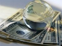 آخرین وضعیت واریزی ارز صادراتی به نیما/ ۱۵.۷میلیارد یورو ارز صادراتی برنگشت