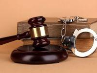 بازداشت ۲ نفر از مدیران سکه ثامن در مشهد