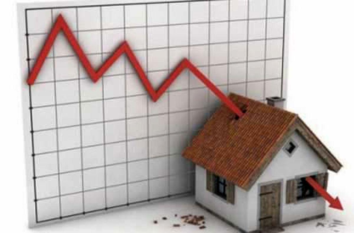 کاهش نرخ ارز مسکن را ارزان میکند؟