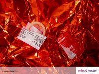 خرید اینترنتی کاندوم، بهترین راه حل برای خجالتیها