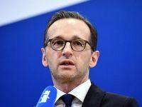 آلمان: برای برجام میجنگیم