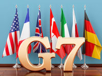 G7 خواستار بازنگری در سازمان جهانی بهداشت است