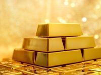 نقش طلا در تورمهای ناشی از بستههای محرک مالی/ طلا در گام بعدی به کدام سطح حرکت میکند؟