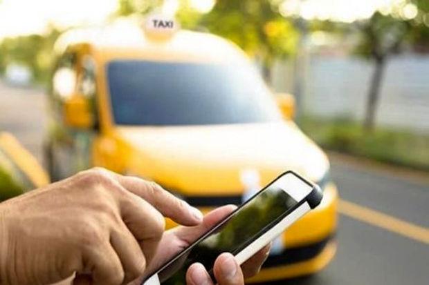 چرا اسنپ گران شد؟/ نحوه تخصیص سهمیه بنزین تاکسیهای اینترنتی