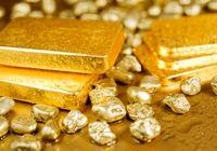 کاهش ۳۰۰ تومانی قیمت طلا در هفته اخیر
