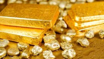 طلا و سکه امروز با چه قیمتی فروخته میشود؟