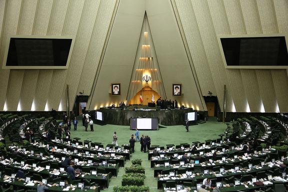 ۱۰۰درصد هزینههای درمانی جانبازان برعهده بنیاد شهید است