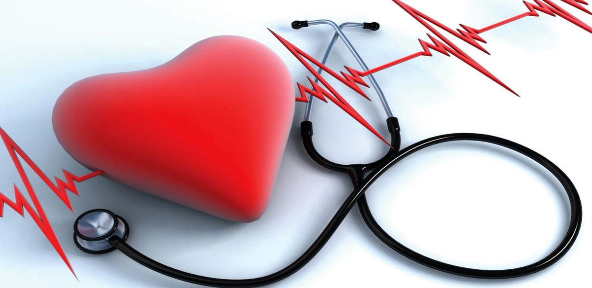 معجزه آب کرنبری  برای کاهش فشار خون