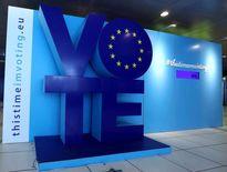 دردسر جدید بانک مرکزی اروپا با تورم پایین
