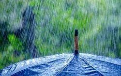 باد و باران و سیلاب در راه است