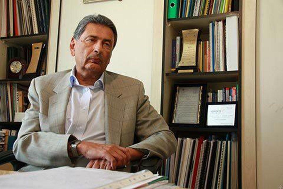 سیاستزدگی پاشنهآشیل اقتصادی نبودن نفت در ایران/ چرا نفت دولتی شد؟