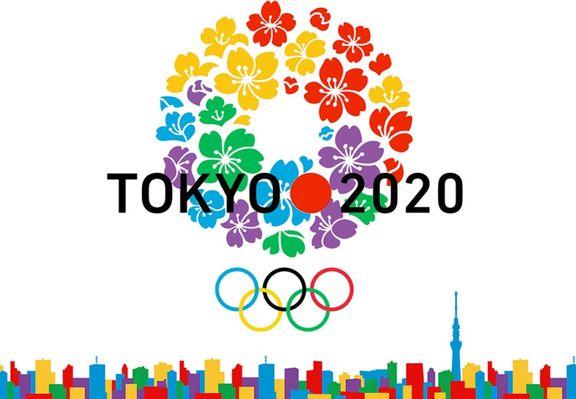 افزایش نگرانیها قبل از المپیک 2020