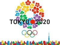 امیدها به المپیک توکیو از دست میرود