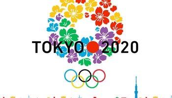 توکیو 2020 گرمترین المپیک تاریخ