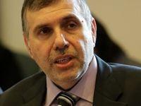 محمد علاوی مأمور تشکیل دولت جدید عراق شد