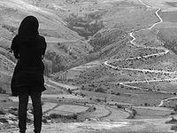 روایت زندگی زنانی که به تنهایی روزگار میگذرانند