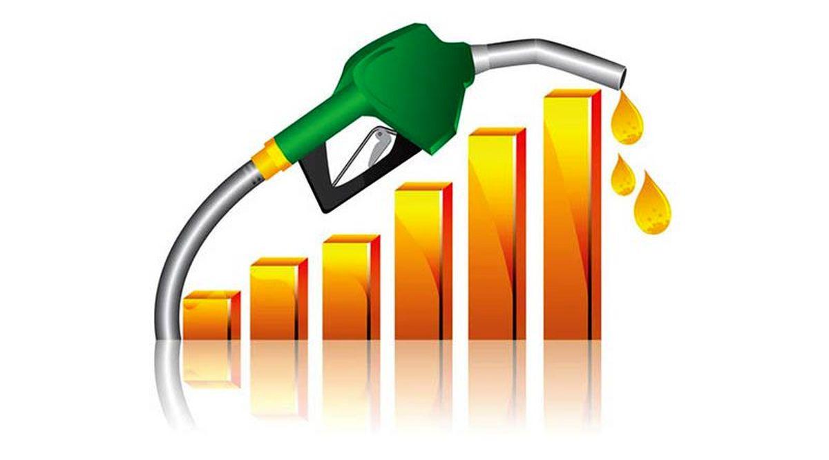 بنزین در آمریکا پرواز کرد/ افسار نرخ سوخت بر گردن ترامپ
