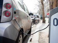 لیدرهای تولید خودروهای برقی را بشناسید