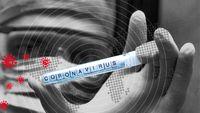 چطور به مقابله با ویروس کرونا برویم؟