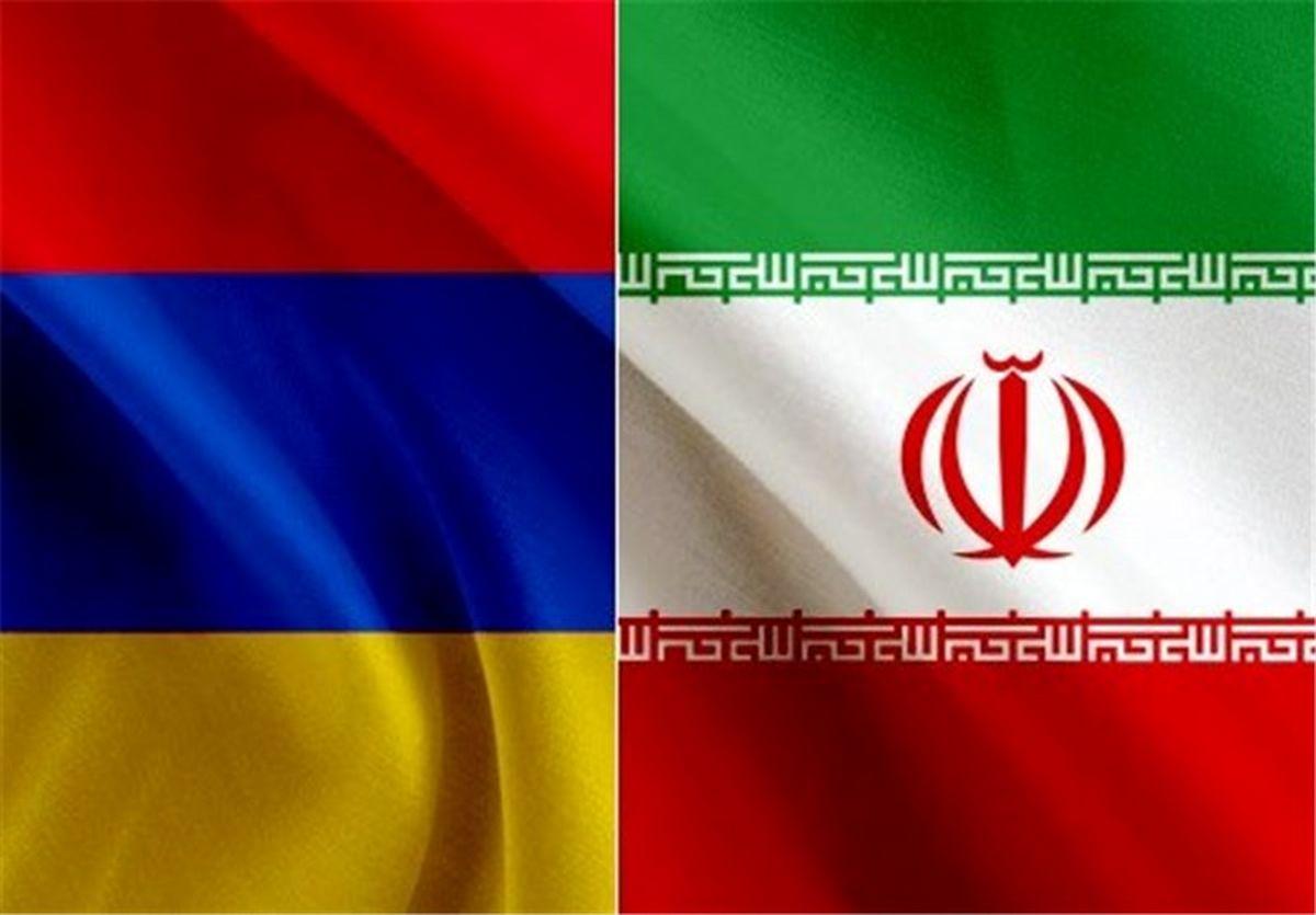 وزیر خارجه ارمنستان: ایران نقش مهمی در قفقاز جنوبی دارد