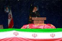 جهانگیری :هدف تحریمها، ملت ایران است نه نظام اسلامی
