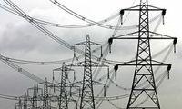 درآمد ۴.۱میلیارد دلاری در ازای صادرات برق