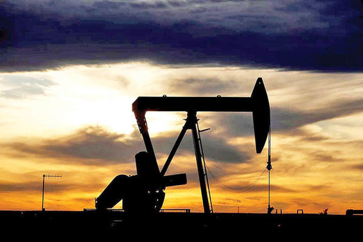 پیامدهای نفت ۷۰ دلاری برای اقتصاد