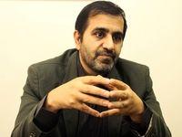 تصمیم شهرداری درباره شورایاریها منوط به ابلاغ دادنامه از دیوان عدالت اداری