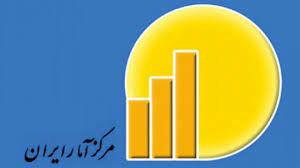 رئیس مرکز آمار ارائه اطلاعات مردم به نهادها را تکذیب کرد