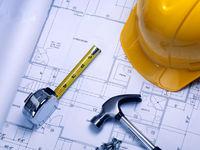 بلاتکلیفی گریبان صنعت ساخت و ساز را گرفته است